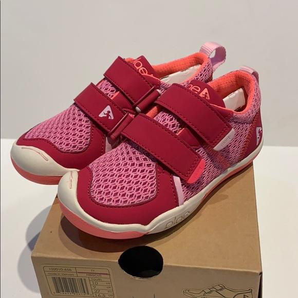 Plae Ty Sneaker